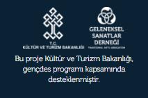 turkiyeninustalari_9